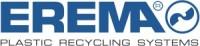 EREMA-Logo_RGB-300x70
