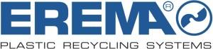 EREMA-Logo_RGB-1024x241