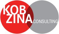 logo_monika