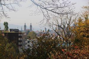 St. Gallen-2