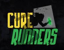 LOGO-Cure-runners-groß-e1431015254167