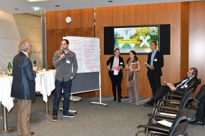VIE_20151118_Stakeholder_Council