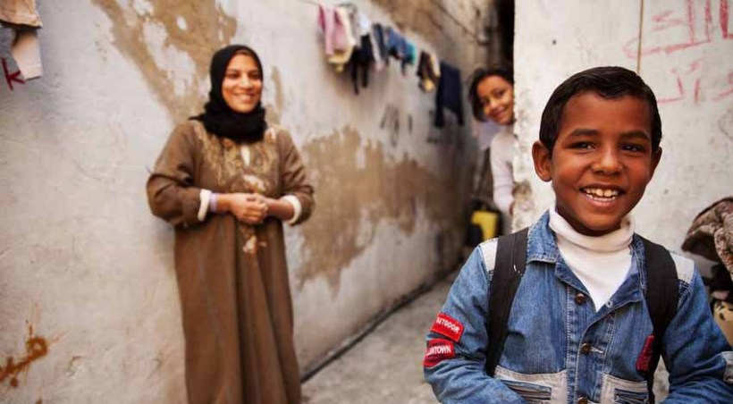 unrwa-pic-poverty