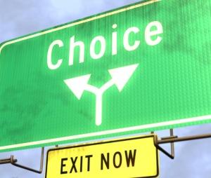 consumer-choice
