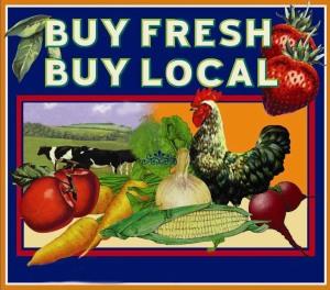 local-farmers-market