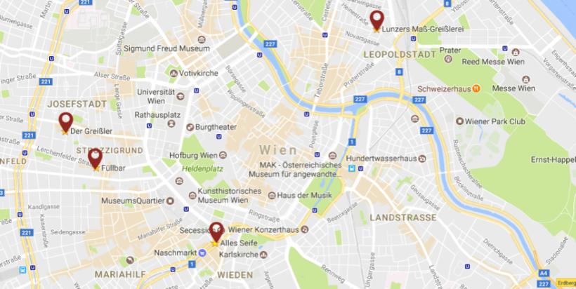 zero-waste-shops-wien