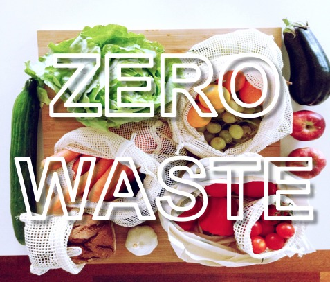 zero-waste-wien