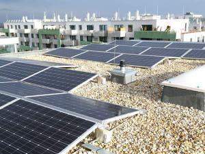 photovoltaikanlage-greenhouse