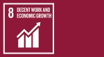 sdg-8-promote-sustainable-economic-growth-and-employment-for-all_neu