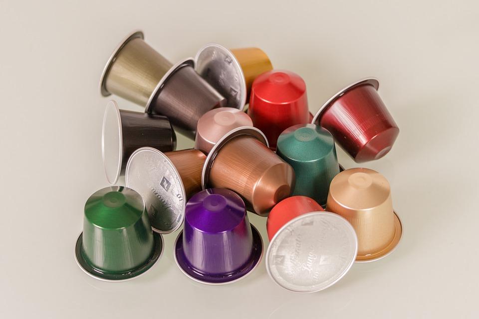 coffee-capsule-1833013_960_720