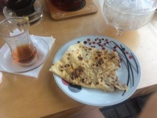 2-food 1